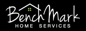 Benchmark Home Services