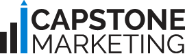 Capstone Marketing