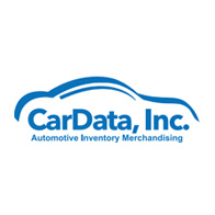 CarData Inc. Small Logo
