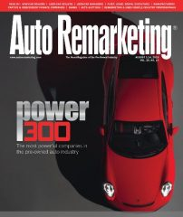 AutoRemarkting-Power300-Screenshot-5b6b82a7272ec
