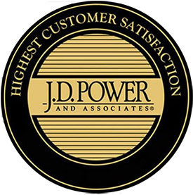 J.D. Power new platform