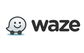 WAZE FOR DEALERS