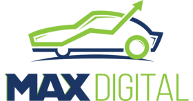 CarData - Max Digital - LotPop