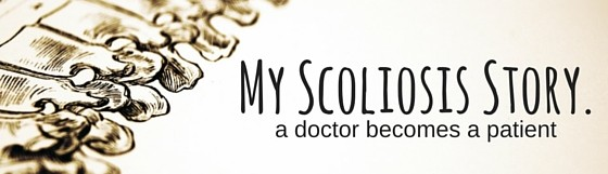 my-scoliosis-story-graphic-560x161