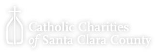 Catholic Charities of Santa Clara County