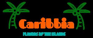 Caribbia