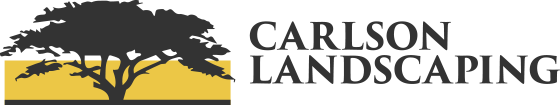 Carlson Landscaping