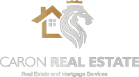 Caron Real Estate