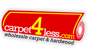 Carpet 4 Less