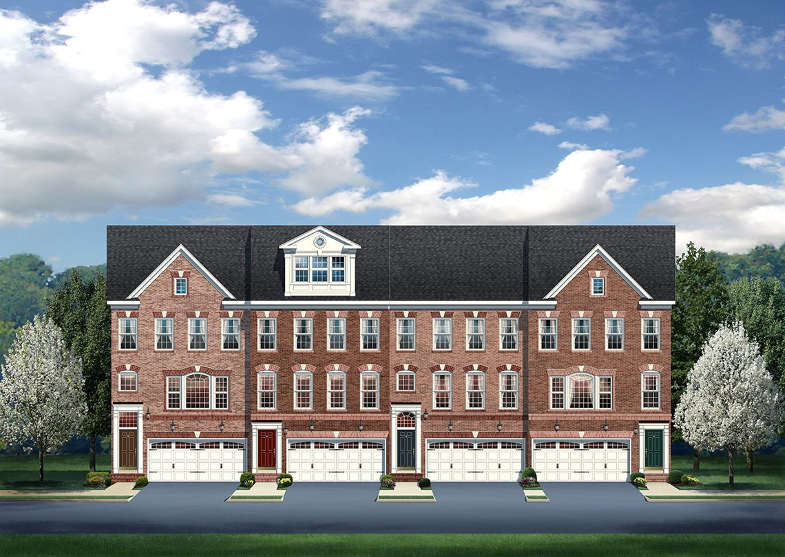 townhouses for sale springfield new homes va luxury homes for