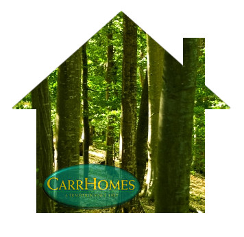 carrhomes feel 1