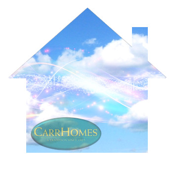 carrhomes feel 2
