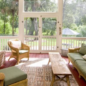 sunroom-seating