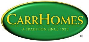 CarrHomes