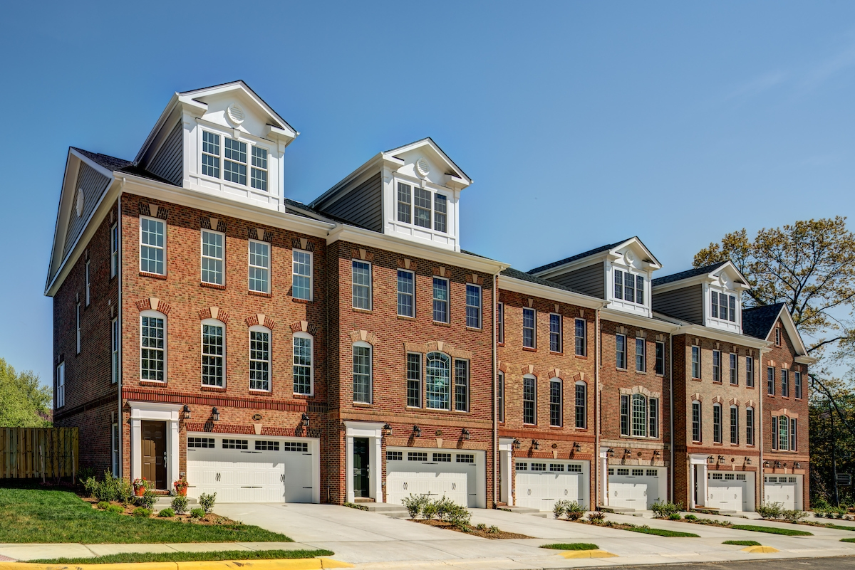 new homes for sale springfield homes for sale va house builders