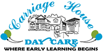 Carriage House Daycare