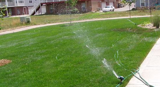 maint sprinkler cropped