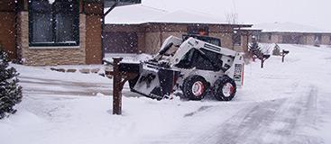snow_cta4