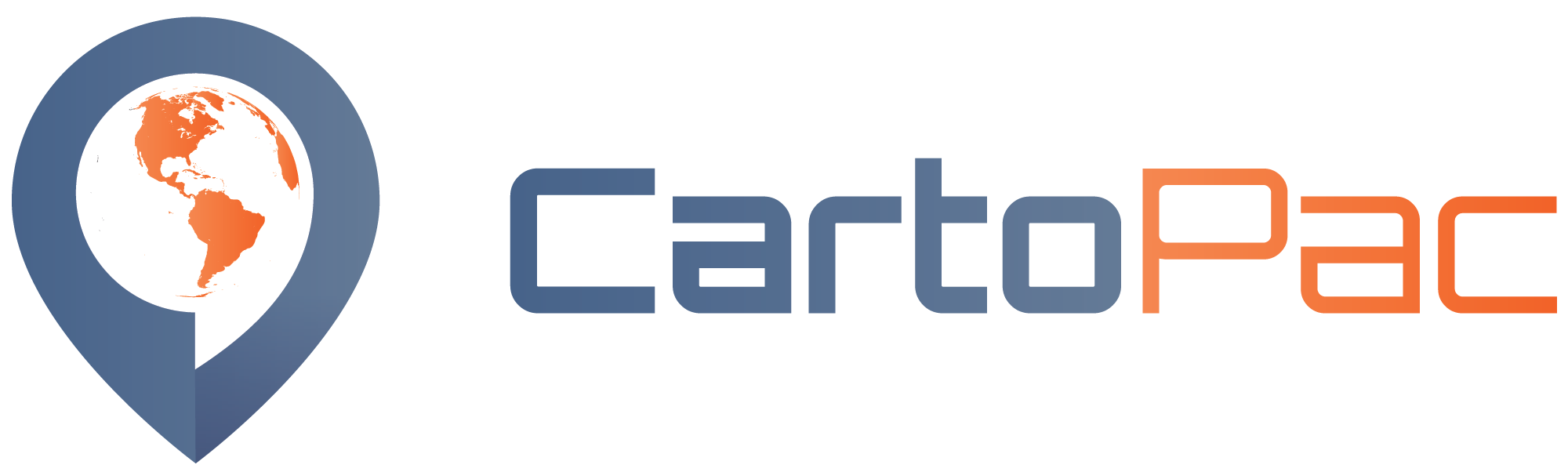 CartoPac International, Inc.
