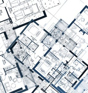 architectural-plans-whittier
