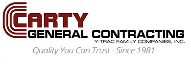 Carty General Contracting