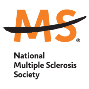 NMSS Logo