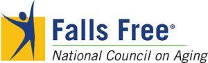 Falls Free NCOA logo 2