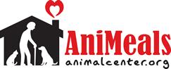 AniMeals_LogoColor