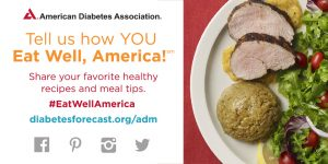 american-diabetes-month-2015-social-share-1024x512-dinner