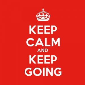 Keep-Calm-And-Keep-Going