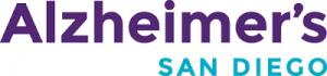 Alz SD logo