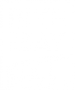 bike-the-bay-logo@2x