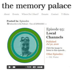This photo is from thememorypalace.us. Please check out this podcast, you won't regret it!