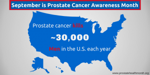 Sep Prostate-Cancer-Map