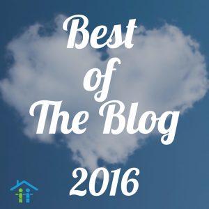 casa-2016-best-of