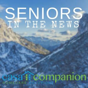 casa companion homecare solutions seniors in the news