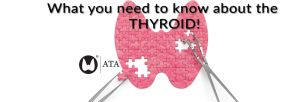 Thyroid.org