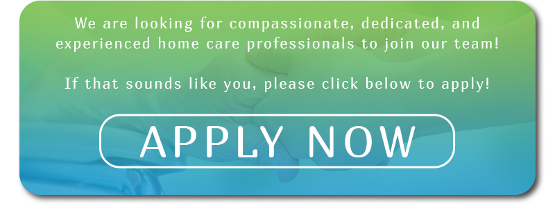 Casa Companion Homecare Solutions: San Diego Home Care Careers
