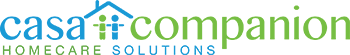 Casa Companion Homecare Solutions