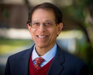 Dr-Dilip-Jeste UCSD website