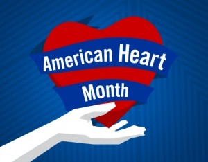 0130-Feature-American-Heart-Month-V2_Blog-300x234
