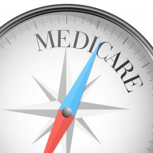 compass medicare