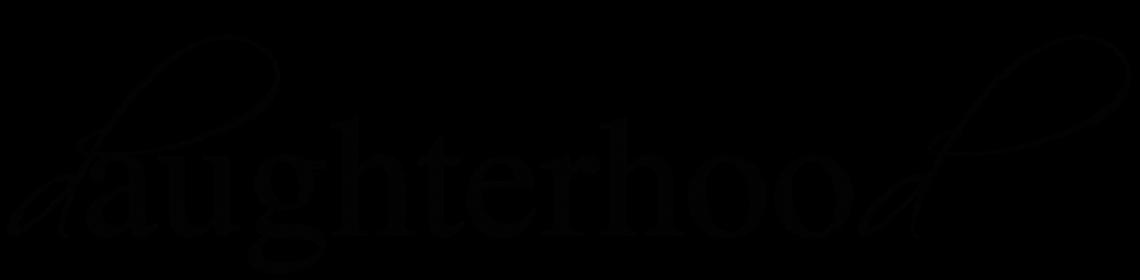 Daughterhood-Logo_Background-Image-Size-1