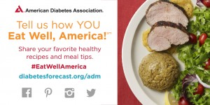american-diabetes-month-2015-social-share-1024x512-dinner