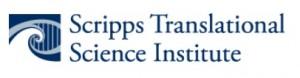 STSI logo