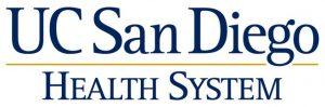 UCSD HealthSystemLogo_t658