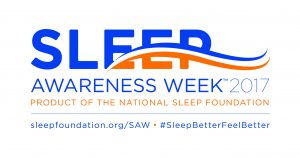 Casa Companion Homecare Solutions: Caregivers 101 Sleep Awareness Week