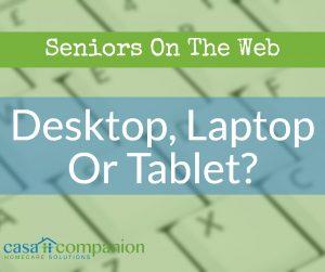 Casa Companion Homecare Seniors On The Web