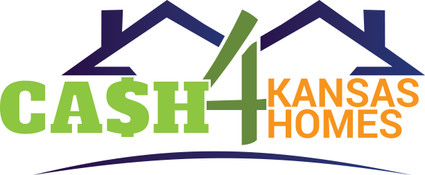 Smiley Property Investments - Cash 4 Kansas Homes
