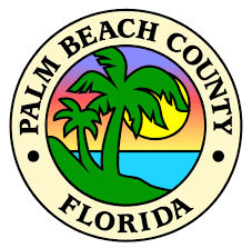 we buy houses palm beach